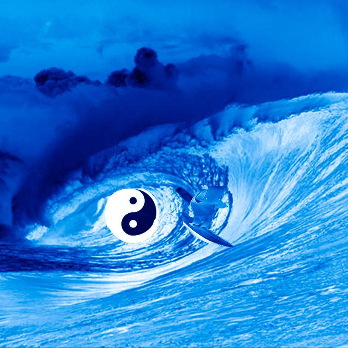 John-Mori-USA-Majestic-Wave