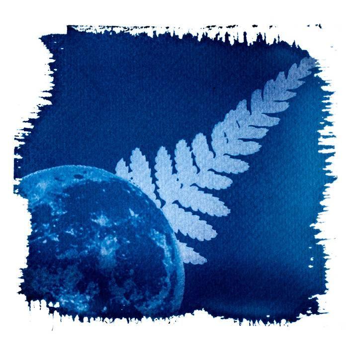 Kama-Mielczarek-UK-Moonlit