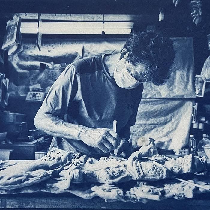 Kee-Choon-Goh-Singapore-Craftsman
