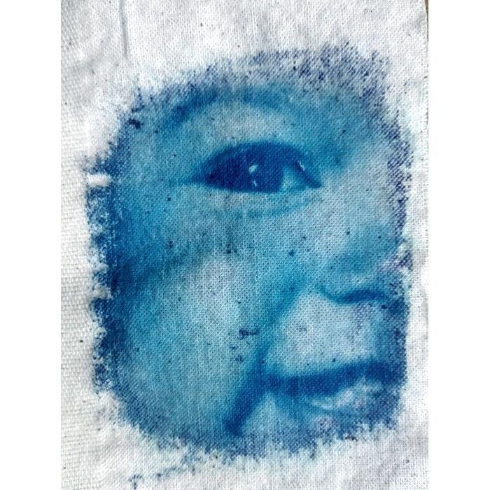 Kimberly-Halyburton-Chile-Emma