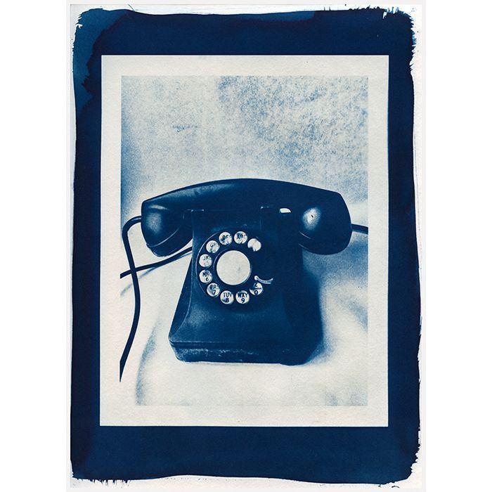 Laura-Glabman-USA-Nanas-Telephone