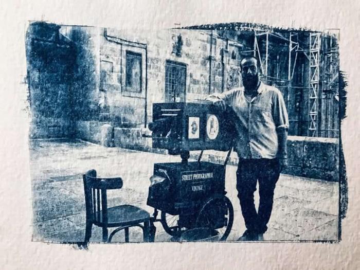 Marco-Biancardi-Italy-Old-photography-rejuvenated-