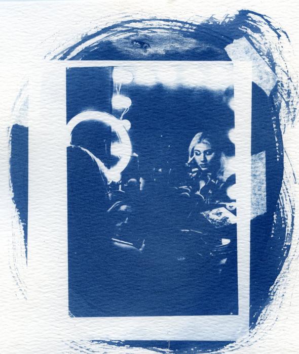 Maria-Garcia-USA-Dangerous-Reflection