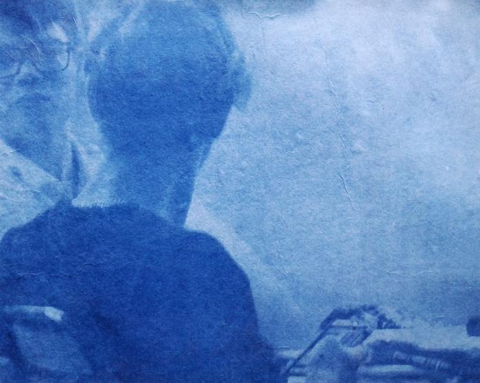 Max-Arnold-Argentina-Le-temps-a-noirci-mon-coeur