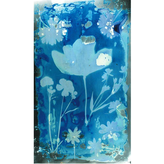 Melissa-Guebhard-France-Fresh-Flowers