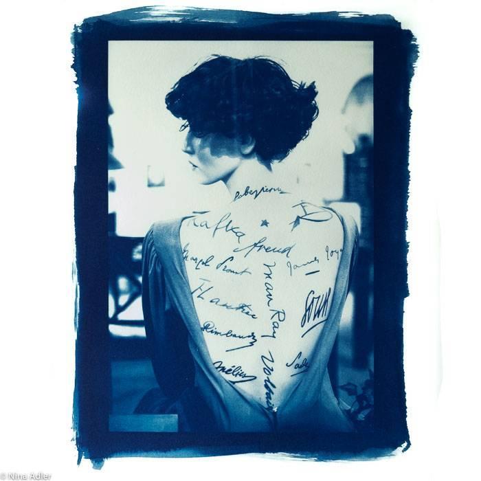 Nina-Adler-France-Autographes