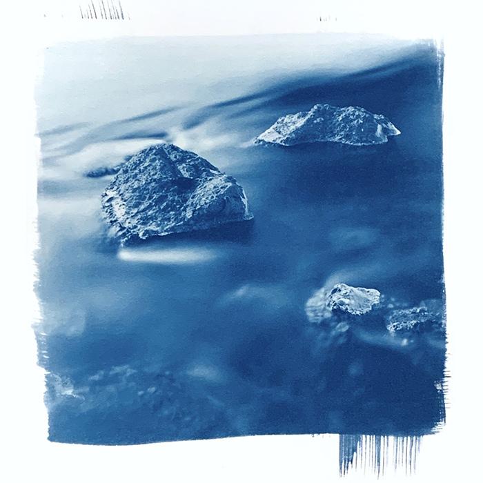 Pat-Sathienthirakulm-Thailand-Ice-Blue