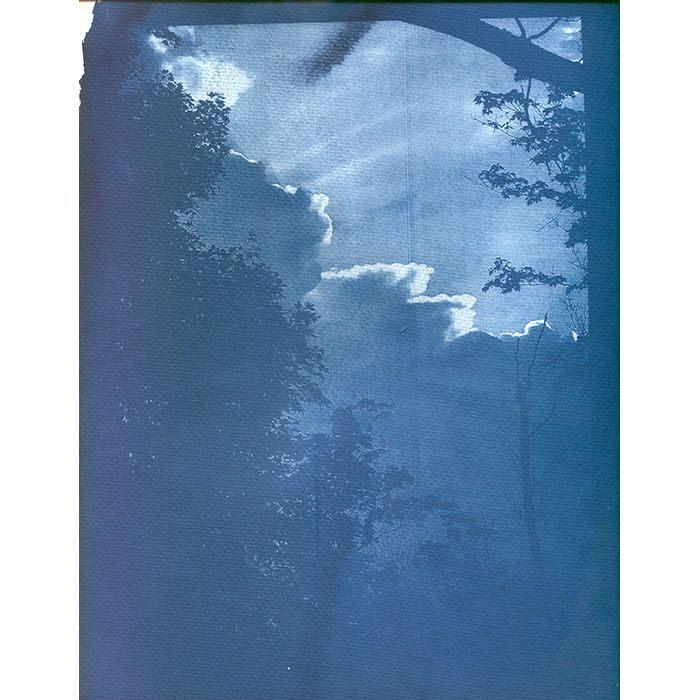Ray-Herrmann-USA-Clouds