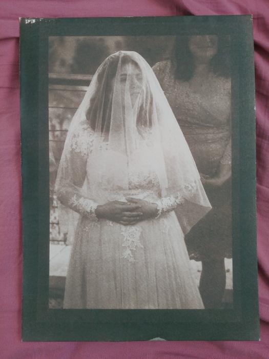 Rona-Lubman-Israel-Cyanotype-bride