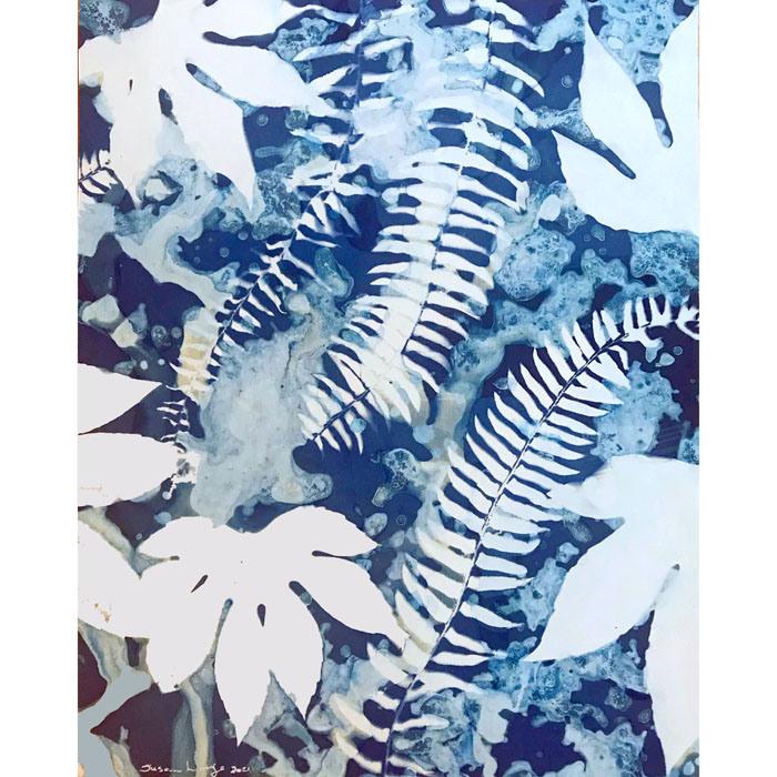 Susan-Lange-USA-Northwest-Foliage