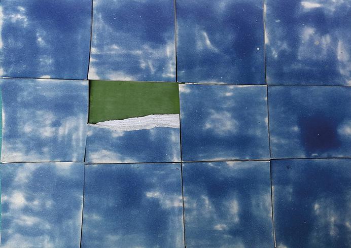 Vitor-Marques-Portugal-Broken-Tile