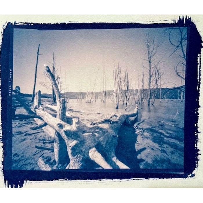 Wendy-Currie-Australia-Lake-Bellfield-Grampians