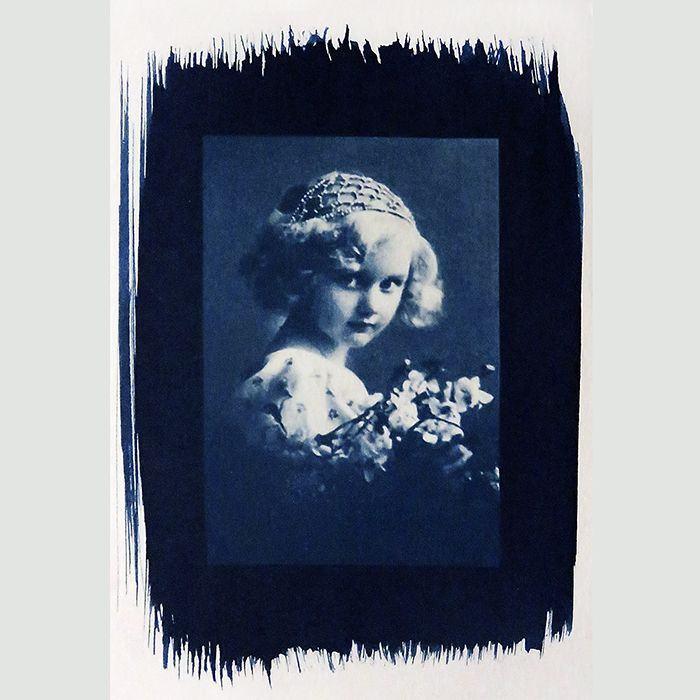 Zoelia-Camargo-México-Joven-por-Siempre