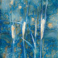 Alan-OBrien-UK-Scotland-Barley