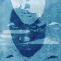 Alice-Campos-UK-Flesh