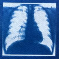 Ann-Steuernagel-USA-Breathe