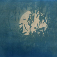 Caroline-Stealey-UK-Blue-Moon
