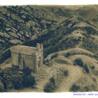Cedric-Muscat-Belgium-Montserrat