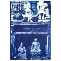 Chou-Chih-Hsun-Taiwan-Buddha