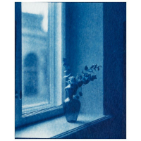 Eva-Brandin-Sweden-Blue-window