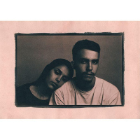 Gabriel-Scarpa-Brazil-The-Young-Lovers