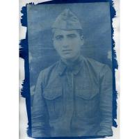 İlhan-Sadikoğlu-Turkey-My-Grandfather