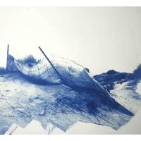 Vicki-Hollamby-Australia-The-Dunes