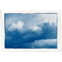 Vinzenz-Schwab-Switzerland-Light-in-the-Clouds