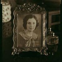 Argyrotype Mary Ellen at 16