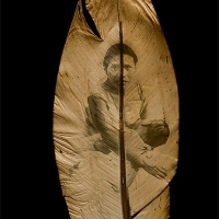 Chlorophyll-print-Quechua-Women-Perú-Banana-leaf