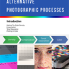 Calibration for Alternative Photographic Processes by Calvin Grier