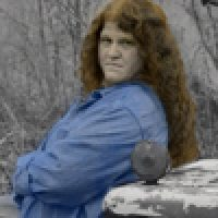 Barbara J. Dombach