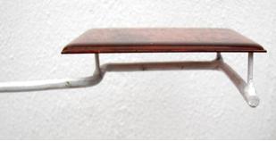 A Nice Meniscus (Motamedi, ibid)
