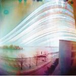 Solargraphy – The art of catching the sun's path through a pinhole camera