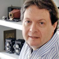Peter J. Blackburn