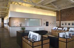 The RayKo main gallery