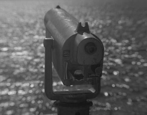 Shot by Cyclops II