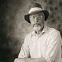 Johannes Madiol