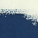 Somerset 200g favourite paper for cyanotypes