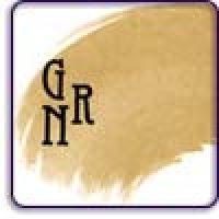 Rodolfo Namias Group