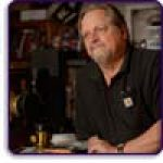 Will Dunniway: A man with a mission