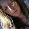 Jessica Somers