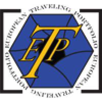 European Travelling Portfolio 2006-2007