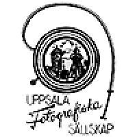 Uppsala Photographic Society – Uppsala fotografiska sällskap