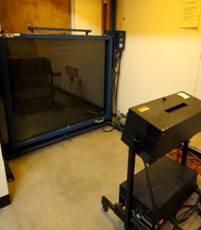 phtotograhic darkroom