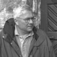 Karl P. Koenig (1938-2012)