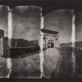 Pinhole Photography in Toronto