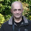Bob Marshall, Amersham, Buckinghamshire, United Kingdom
