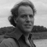 Bob Rogers