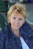 Barbara Eberhard